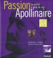 appolinaire